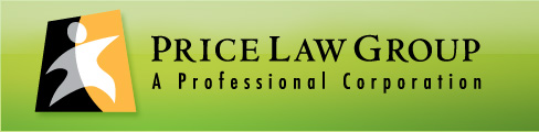 Fresno Bankruptcy Attorney